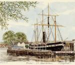 Bristol - SS Gt. Britain