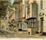 Windsor - Church Street