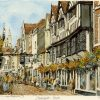 York - Stonegate