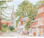 Marlow - High St