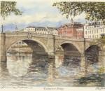 Richmond-on-Thames