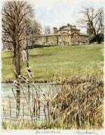 Bowood House