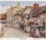 Winchcombe