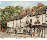 Prestbury