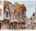 Winchester High St