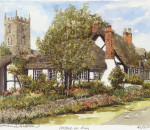 Welford-on-Avon