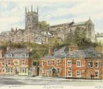 Macclesfield (landscape)