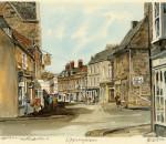 Uppingham