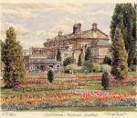 Cheltenham - Imperial Gardens