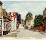 Prestbury - Nr Cheltenham