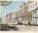 Southend - Royal Terrace