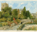 Waddington