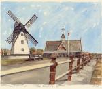 Lytham - Windmill