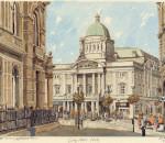 Hull - City Hall