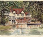 Guildford - Jolly Farmer Inn