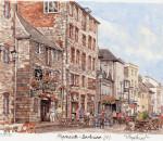 Plymouth - Barbican 2