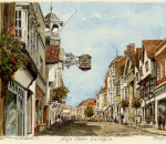 Guildford High St 2