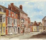 Shipson-on-Stour