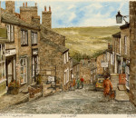 Haworth (2) (landscape)