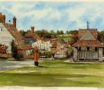 Sedlescombe