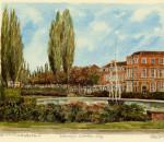 Welwyn Garden City 2