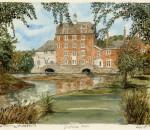Elstead Mill