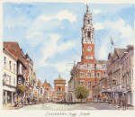 Colchester - High St