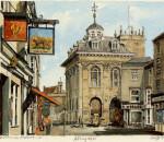 Abingdon (3)