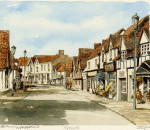 Knowle (2)