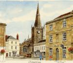 Chippenham - Marketplace