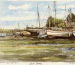 Dell Quay
