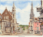 Dorchester (3)