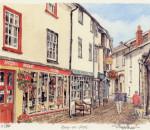 Hay-on-Wye (2)