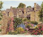 Snowshill Manor
