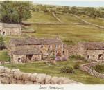 Dales Farmhouse