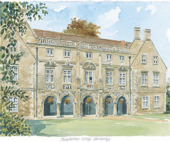 Magdalen College CB.tif