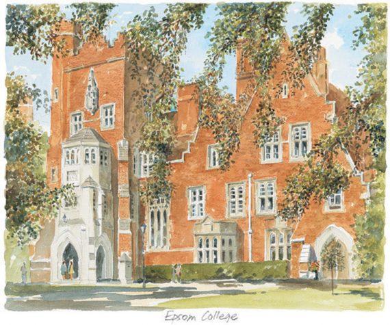 Epsom_College.tif