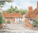 Farnham South